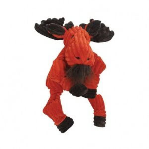 huggle-hounds-woodland-knotties-toy-moose-1
